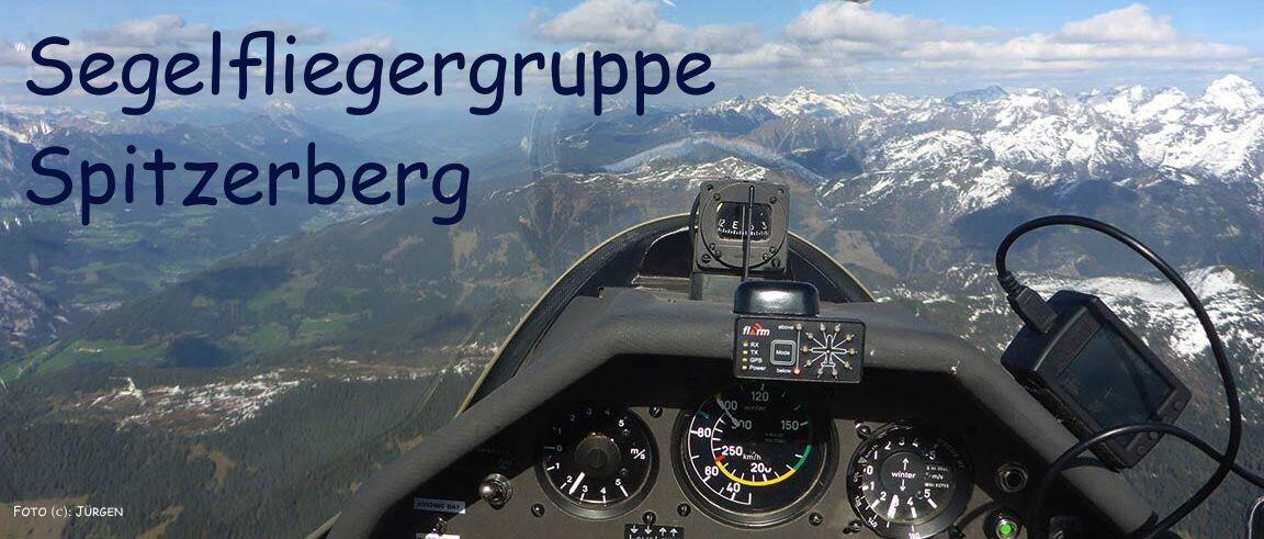sfg-Spitzerberg